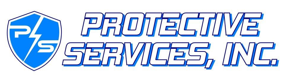 Protective Services Inc.